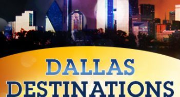 BlogPic_DallasDestinations1