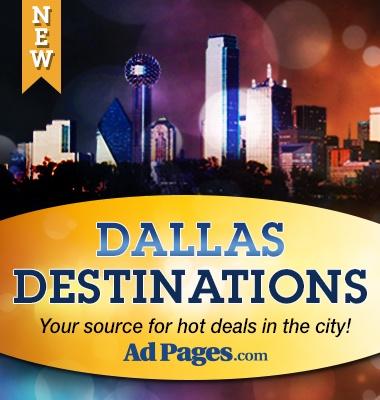 BlogPic_DallasDestinations1