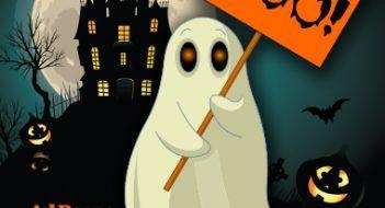 BlogPic_HalloweenContest