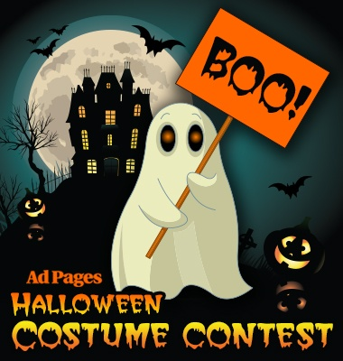 BlogPic_HalloweenContest