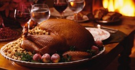 Turkey-meal1-277x144