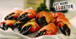 5lbs-triple-scored-jonah-crab-claws-for-69-3-4161322-original-jpg