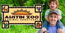 austin-zoo-animal-sanctuary-2-1-1-4464382-original-jpg