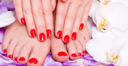 k-nail-spa-4214502-original-jpg