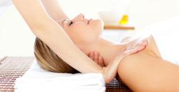 plano-clinical-and-sports-massage-3972002-original-jpg