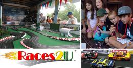 races2u2-1-4464342-original-jpg