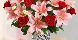 send-bouquets-fruit-baskets-personalized-gifts-and-more-to-2-4558682-original-jpg