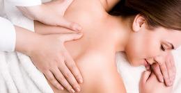 st-louis-natural-treatment-1-4477542-original-jpg