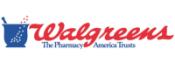 walgreens-e13046233445231