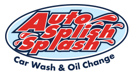 Use Peak High Mileage Motor Oil With An Oil Change & Receive A $5 Rebate. % Success; share; GET DEAL. 62 Used Today. Shop aghosting.gq 22+ COUPONS AVAILABLE. About Splash Car Wash. Splash Car Wash has 22 coupons today! Now we add some special sale for you! Take the time to use it, it will bring great benefits to you. Splash Car.