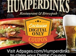 Humperdinks_AdPagesBlog_257x215