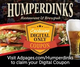 Humperdinks_AdPagesBlog_257x215