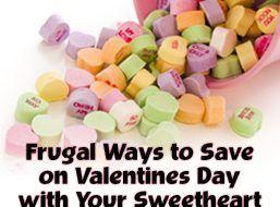 ValentinesDay_Blog_257x215