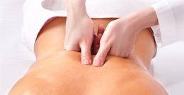 elements-therapeutic-massage-4837282-original-jpg