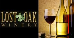lost-oak-winery-4555712-original-jpg