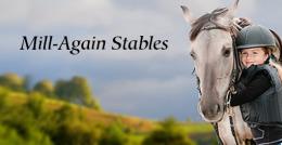 millagain-stables-4870652-original-jpg