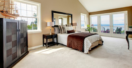 carpet-service-express-1-4837092-original-jpg