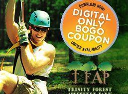 TrinityForest_APBlog_257x215-1