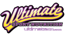 Ultimate-Sports-Nutrition-1