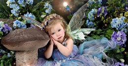 enchanted-fairytale-portraits-5442162-original-jpg