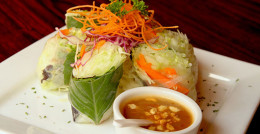 naga-thai-kitchen-bar-1-5110202-original-jpg
