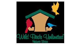 Wild birds unlimited coupon madison