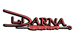 DarnaMediterranean