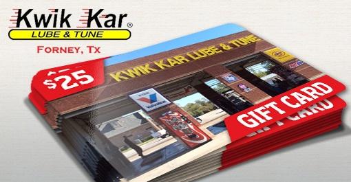 forney-kwik-kar-1-6401682-original-jpg