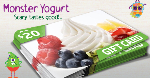monster-yogurt-6455592-original-jpg