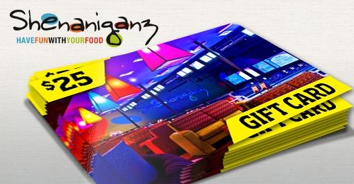 shenaniganz-gift-card-2-6477462-original-jpg