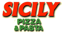 Sicily's pizza coupons
