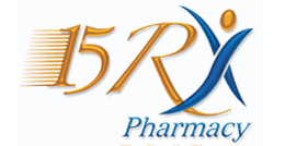 15rxpharmacy-png