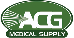 acgmedicalsupply-png