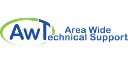 awtareawidetechnicalsupport-png