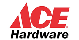 acehardware-png