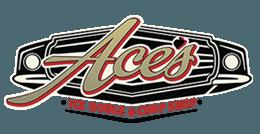 aces_icehousechopshop-png