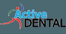 activedental-png