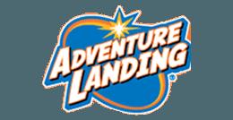 AdventureLanding