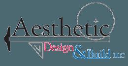 aestheticdesignbuild-png