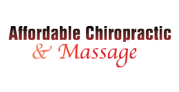 affordablechiro-png