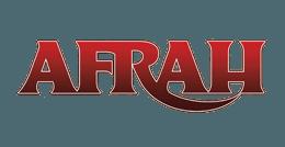 afrah-png