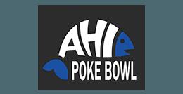 AhiPokeBowl
