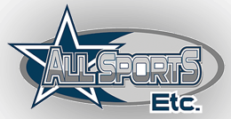all-sports-etc-png