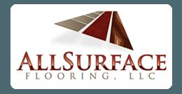 allsurfaceflooring-png