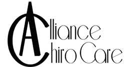alliancechirocare-png