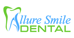 allure-smile-dental