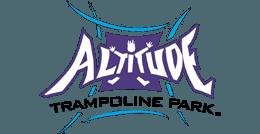 altitudetrampolinepark-1-png
