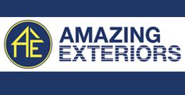 amazingexteriors-png