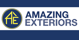 AmazingExteriors(1)