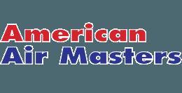 AmericanAirMasters